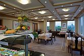 Konferenzsaal - Thermalhotel Margitsziget - Margareteninsel - Wellnessurlaub In Budapest Margareteninsel